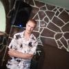 Димасик, 37, г.Ермаковское