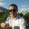 юрий, 40, г.Борисовка