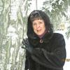 Наташа, 46, г.Белинский