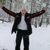 Вова, 30, г.Глазов