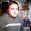 олег, 32, г.Наро-Фоминск