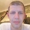 виталий, 36, г.Рыбинск