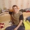 Станислав, 25, г.Юрга