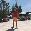 Олег, 20, г.Бежецк