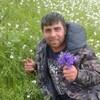 Mahmud, 32, г.Якутск