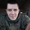 Игорь Шамшик, 23, г.Волгоград