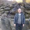 константин, 29, г.Суровикино
