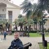 Олег, 39, г.Нерюнгри