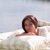 Екатерина, 26, г.Лобня