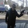 Влад, 28, г.Амурск