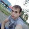 Сергей Автаев, 25, г.Нижний Новгород
