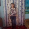 Елена, 53, г.Екатеринославка