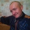 Андрей, 35, г.Красногвардейское