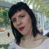 Елена, 32, г.Рублево