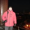 Юрий Яровой, 44, г.Пыть-Ях