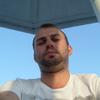 Юрий, 32, г.Губкин