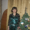 екатерина, 38, г.Малмыж