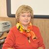 Елена, 53, г.Рязань
