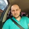 Дмитрий Коновалов, 28, г.Бронницы