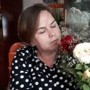 Алевтина 43 Казань