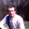 Дмитрий, 30, г.Навля