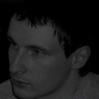 Davidoff, 41 год, Овен, Львов