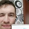 Леонид, 30, г.Плесецк