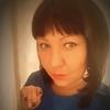 Алена, 34, г.Заречный