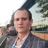 Виталий, 20, г.Егорьевск