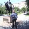 Иван, 33, г.Красный Яр