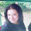 Мария, 32, г.Барнаул