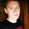 Александр, 21, г.Артем