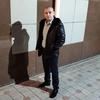 Дмитрий, 41, г.Артем