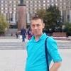 Евгений, 35, г.Набережные Челны