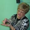 Ольга, 61, г.Яхрома