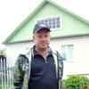 Алексей, 37, г.Сеченово