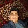 Дмитрий Бровкин, 27, г.Астрахань