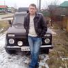 АЛЕКСАНДР, 39, г.Кирсанов