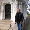 Анатолий, 62, г.Иваново