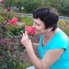 Ольга, 54, г.Тюльган
