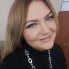 Вера, 43, г.Новосибирск