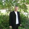 никита, 36, г.Зерноград