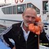 Толик, 53, г.Ангарск