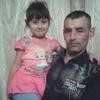 рустам, 35, г.Можга