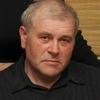 Александр, 68, г.Захарово