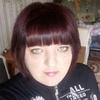 Ольга, 41, г.Щёлкино