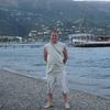 Олег, 56, г.Апрелевка