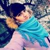 Юлия, 28, г.Барнаул
