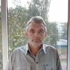 Игорь, 51, г.Октябрьский (Башкирия)