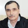 Radzhab, 57, г.Избербаш